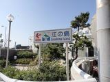 いのうえ食堂 江の島680m