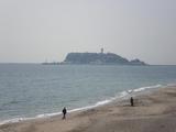 ビルズ 江ノ島