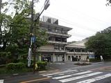 味噌屋鎌倉 市役所