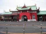 ビストロ ラ ブリーズ 小田急片瀬江ノ島駅