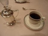 ミカサ コーヒー