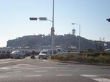 しら川 江ノ島