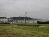 ビーチグラス 海浜公園
