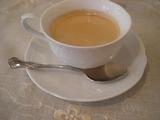 おいしい台所 コーヒー