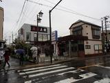 鎌倉ジェラート 長谷駅2