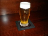 千 ビール