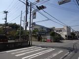 コトノハ 北鎌倉女子学園