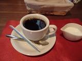 腰越珈琲 コーヒー