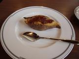 Cafe b(ビー) スイートポテト