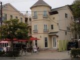 アロハビーチカフェ 店