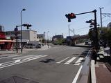 ソラフネ 横須賀線高架
