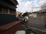 ジェラテリア サンティ   江ノ電鎌倉