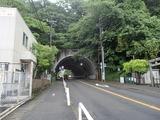 味噌屋鎌倉 御成トンネル