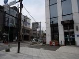 TUMUGI 由比ヶ浜通り入口