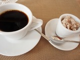 CAZAMA コーヒー&デザート