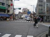渚キッチン 逗子駅前
