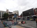 邪宗門 鎌倉駅前