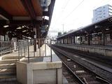 波平 江ノ島駅