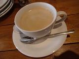ミチクサ コーヒー