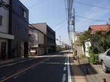 コトノハ 鎌倉街道2