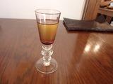 コトノハ ワイン