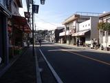 鎌倉すざく炭格子館 由比ヶ浜通り