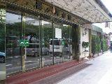 TERRA DELI 鶴岡会館