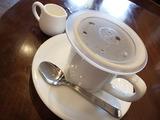 鎌倉Cafe物語 コーヒー