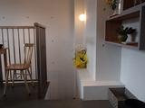 むすび茶屋 階段