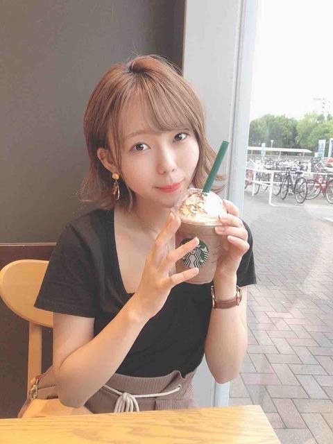 放課後プリンセス 澤田桃佳 画像8027