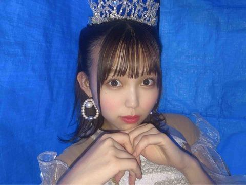 放課後プリンセス 澤田桃佳 画像8043