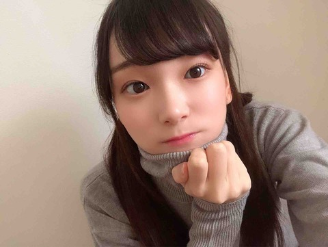 水着 虹のファンタジスタ 神田ジュナ 画像 サキドルエースグランプリ グラビア5649