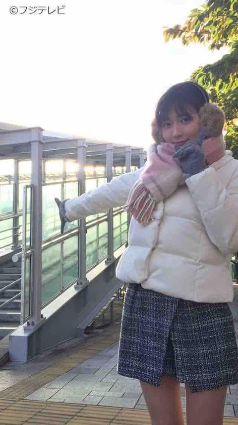 めざましテレビ お天気おねえさん 阿部華也子 画像 アイドル チェキ かやちゃん3940