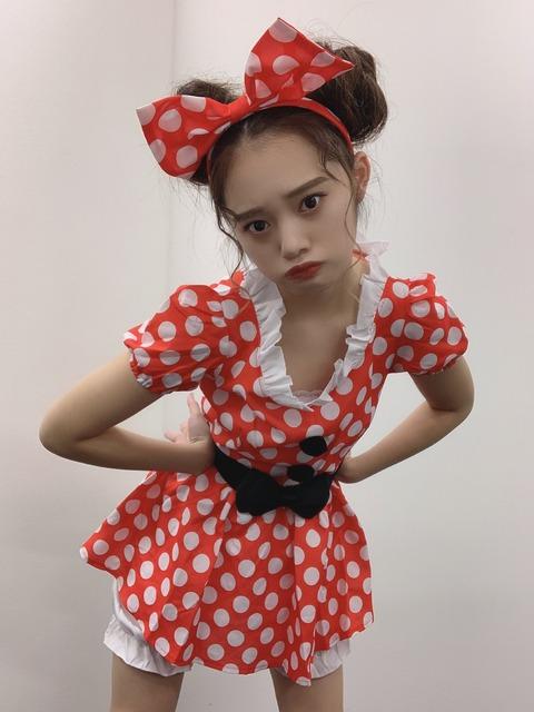 大阪☆春夏秋冬 RUNA 画像_9210