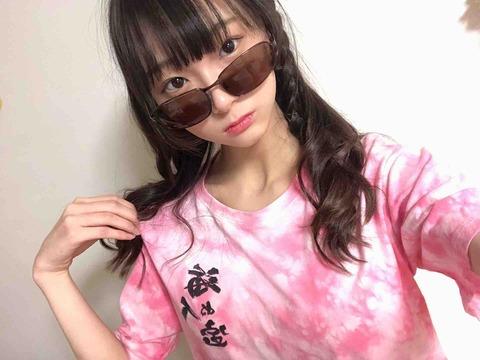 水着 虹のファンタジスタ 神田ジュナ 画像 サキドルエースグランプリ グラビア5636