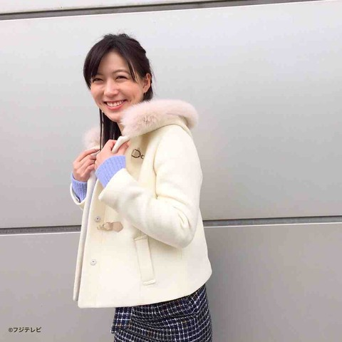 めざましテレビ お天気おねえさん 阿部華也子 画像 アイドル チェキ かやちゃん3950