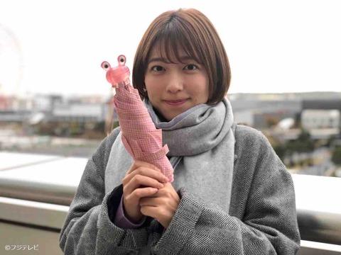 めざましテレビ お天気おねえさん 阿部華也子 画像 アイドル チェキ かやちゃん3923