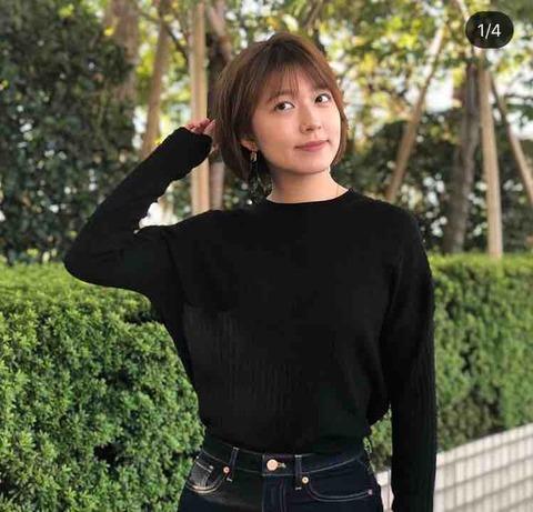 めざましテレビ お天気おねえさん 阿部華也子 画像 アイドル チェキ かやちゃん3931