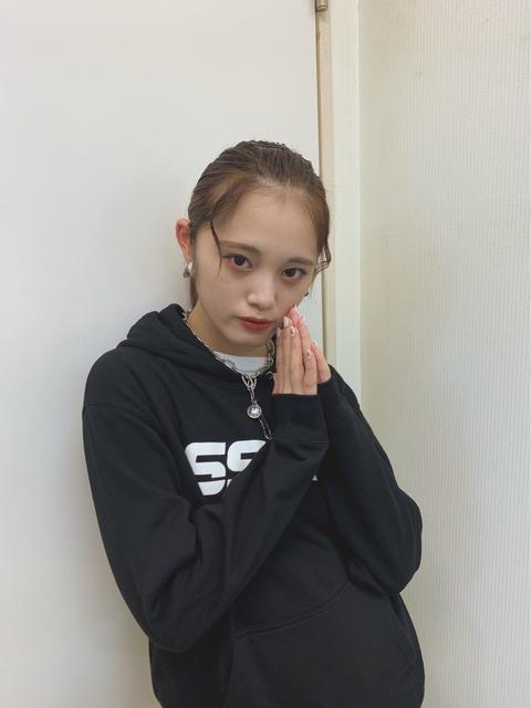 大阪☆春夏秋冬 RUNA 画像_9213