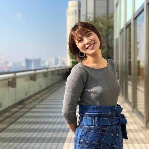 めざましテレビ お天気おねえさん 阿部華也子 画像 アイドル チェキ かやちゃん3953