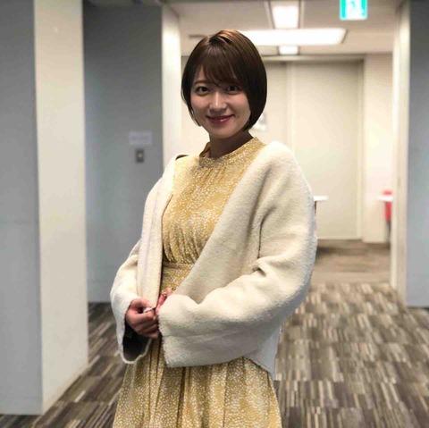 めざましテレビ お天気おねえさん 阿部華也子 画像 アイドル チェキ かやちゃん3920