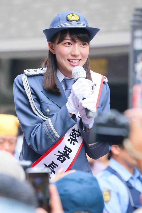 めざましテレビ お天気おねえさん 阿部華也子 画像 アイドル チェキ かやちゃん3936