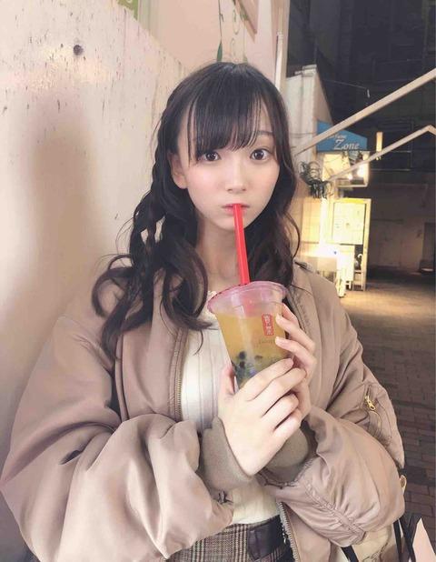水着 虹のファンタジスタ 神田ジュナ 画像 サキドルエースグランプリ グラビア5654