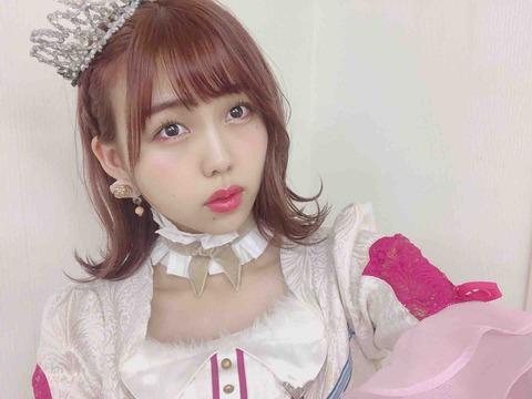 放課後プリンセス 澤田桃佳 画像8022