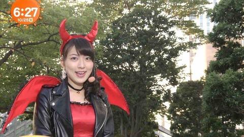 めざましテレビ お天気おねえさん 阿部華也子 画像 アイドル チェキ かやちゃん3944