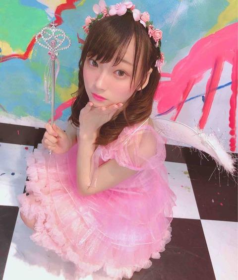 水着 虹のファンタジスタ 神田ジュナ 画像 サキドルエースグランプリ グラビア5625