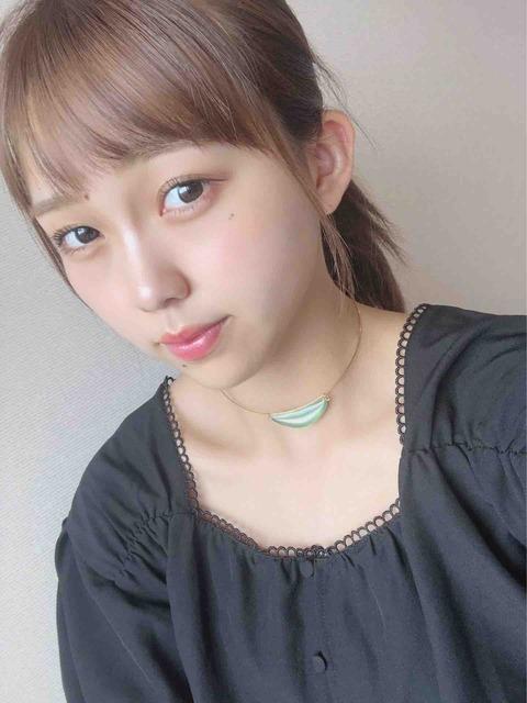 放課後プリンセス 澤田桃佳 画像8024