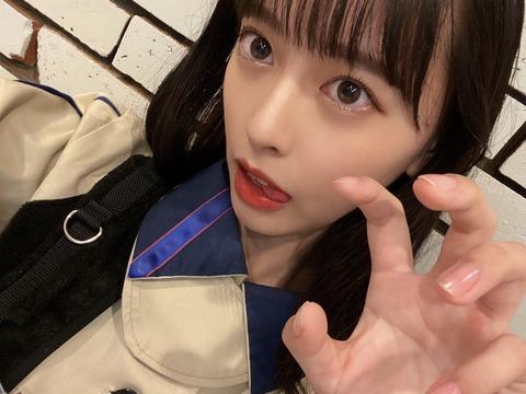 水着 PiiiiiiiN 大槻りこ 画像 ミスマガジン9654