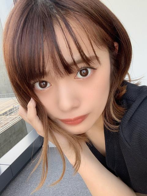 大阪☆春夏秋冬 RUNA 画像_9221