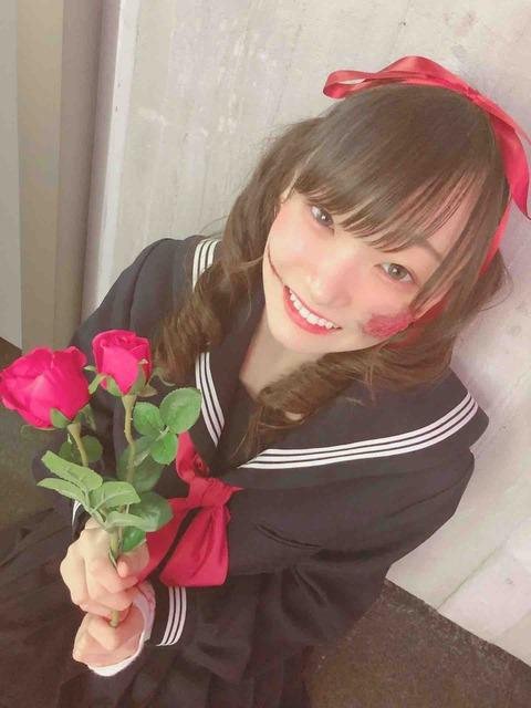 水着 虹のファンタジスタ 神田ジュナ 画像 サキドルエースグランプリ グラビア5653
